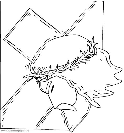 coloring pages jesus you jesus coloring pages coloring pages to print