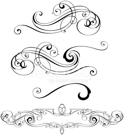 scroll drawing template scroll drawing template at getdrawings free for