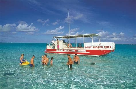 glass bottom boat tours grand cayman the 15 best things to do in grand cayman 2018 with