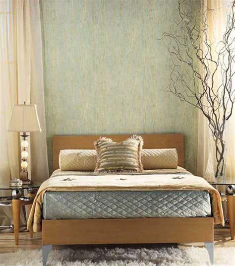 Candice Olson Bedroom Designs 1 Candice Olson Bedrooms Bedroom Designs By Candice