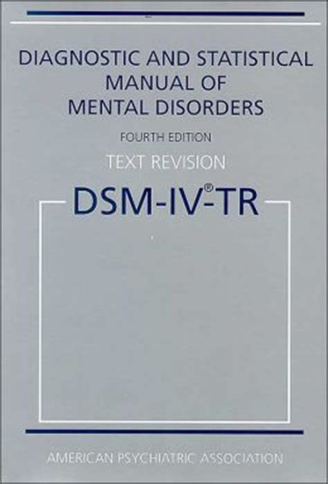 Dsm Also Search For Opinions On Diagnostic And Statistical Manual Of Mental Disorders