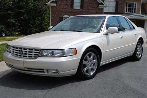 how cars work for dummies 2002 cadillac seville head up display 2002 cadillac seville photos informations articles bestcarmag com