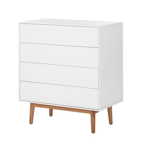 kommoden 30 cm tief ikea hurdal chest of 9 drawers plenty - Möbel Kommoden Sideboards