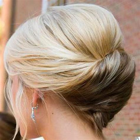 patial updo wigs 362 best mother of the bride hairstyles images on pinterest
