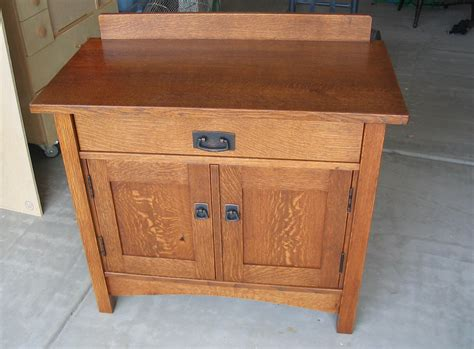 woodworking mission  woodworking