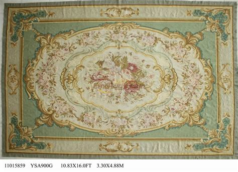 french accent rugs french rugs aubusson roselawnlutheran