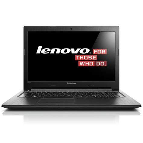 test web laptop revue de presse des tests publi 233 s sur le web lenovo g50