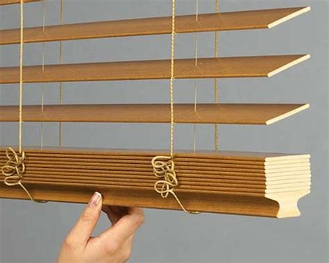 Cordless Window Blinds by Impressive Cordless Window Blinds Cordless Blinds Window