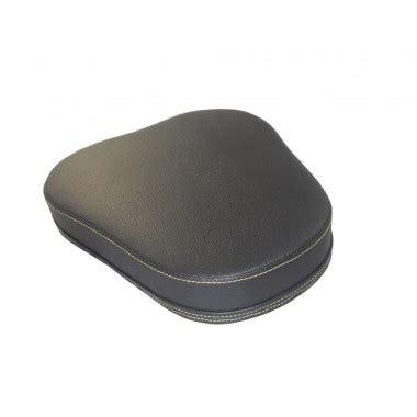 bench seat pad powertec