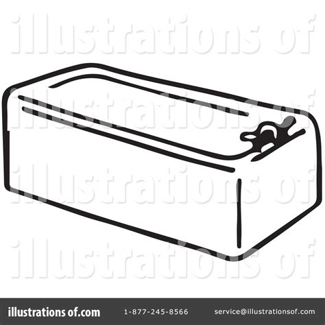 bathroom bath video bathtub clipart cliparts galleries