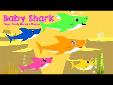 baby shark grandpa shark song baby shark lullaby 25 best ideas about baby shark on