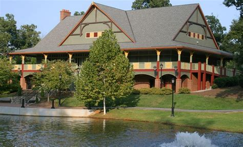 cleveland parks 17 best images about beautiful venues on resorts parks and receptions