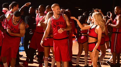 top 28 hit the floor episodes season 4 hit the floor