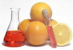 alimenta srl select alimenta acquisice emans derivati aromatici