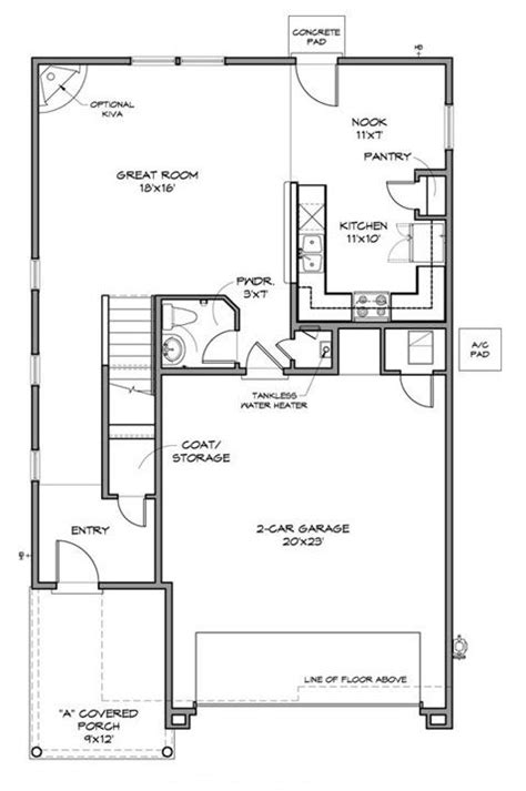 1000 images about centex floor plans on