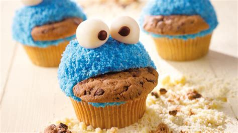Rezepte Muffins by Muffins