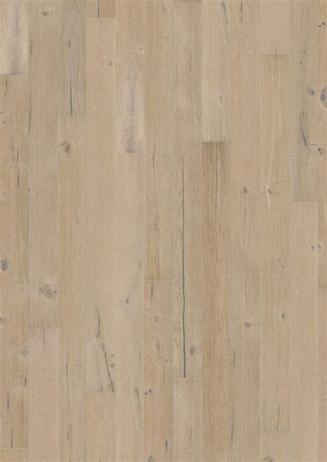 kahrs oak gustaf engineered wood flooring