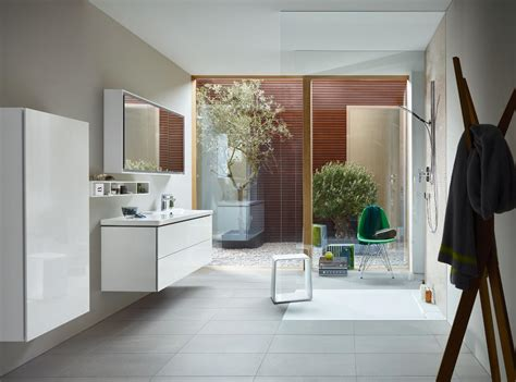 bathroom planner bathroom planner duravit