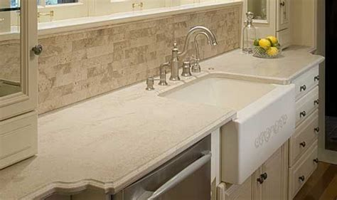 Korean Countertops by Corian Countertops Tumbleweed Surface Counter Colors Interiors And Vanities
