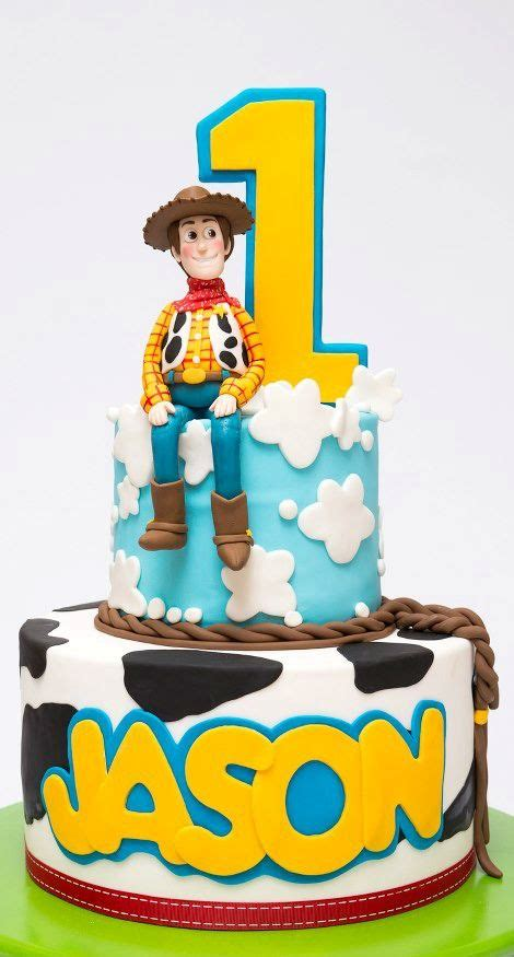 birthday toys story cake cake and cupcake inspiration for