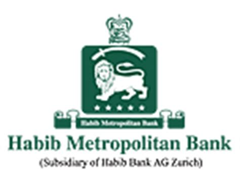 habib bank limited pakistan official website free site free in pakistan