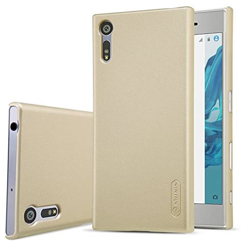 Hardcase Eco Softtouch Sony Xperia X Casing Tpu Co Diskon 10 best cases for sony xperia xz1