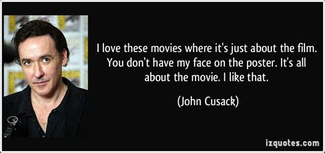 film it s all about love john cusack quotes quotesgram