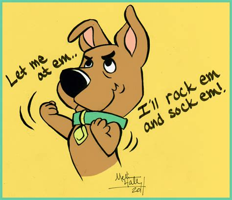 scrappy doo puppy power chris brown arrested for felony assualt looks like its a wrap for him page 3