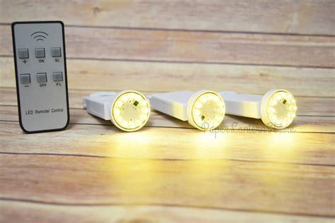 led lights for paper lanterns with remote 3 pack 12 led light hanging battery terminal for lanterns