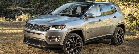 keene dodge chrysler jeep 2018 jeep compass keene chrysler dodge jeep ram