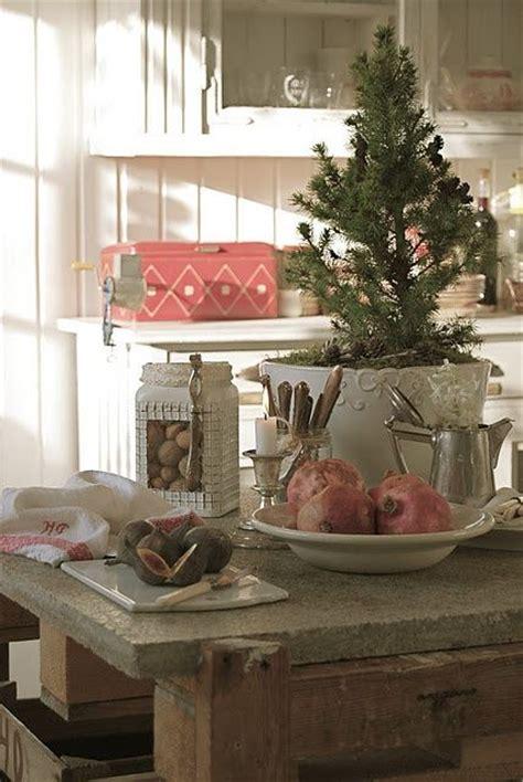 40 cozy christmas kitchen d 233 cor ideas digsdigs cozy christmas kitchen ideas digsdigs cozy christmas