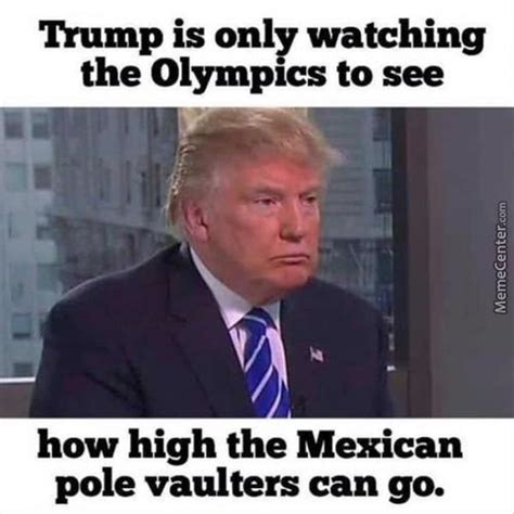 Meme Wall - trump become the wall memes best collection of funny
