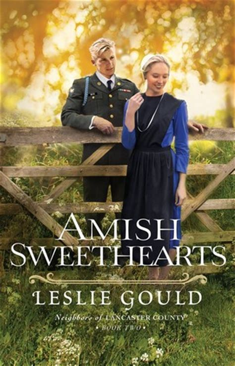 amish sweetheart of lancaster county books amish sweethearts neighbors of lancaster county 2 by