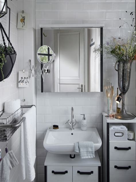 stunning ideas for stylish bathroom accessories goodhomes india
