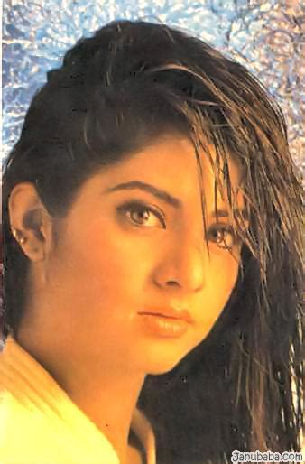actress divya bharti songs divya bharti hindi mp3 songs free download