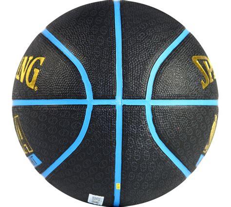 Outdoor Basketball Lights Nba Spalding Nba High Light Indoor Outdoor Basketball Official Size 7 29 5 Quot Ebay