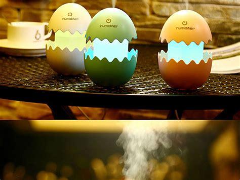 Cracked Egg Humidifier egg humidifier