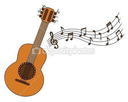 imagenes surrealistas de guitarras 85 mejores im 225 genes sobre guitarra instrumento musical de