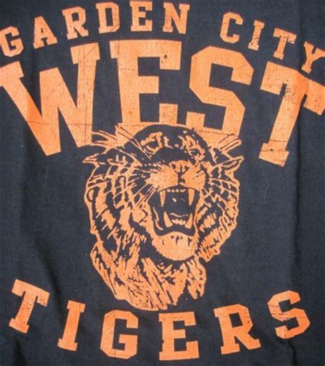Garden City High School Mi West High School Reunions Garden City Mi Classmates