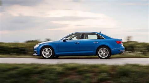 Audi A4 Avant Gebraucht Kaufen by Audi A4 B5 Gebraucht Kaufen Bei Autoscout24