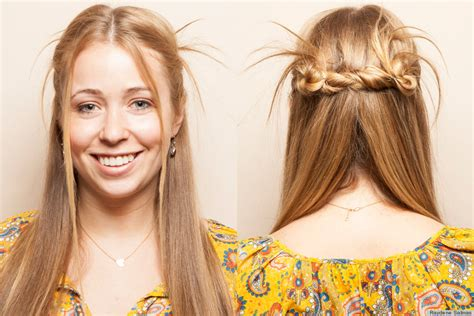 Phoebe Buffay Hairstyles by This Phoebe Buffay Makeup Tutorial Proves We Are Friends
