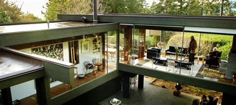 erickson architectural home design inc photos nine great arthur erickson architectural designs