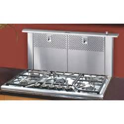 downdraft cooktop vents 30 inch masterpiece series downdraft ucvm30fs