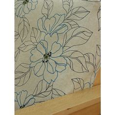 blue pattern futon covers 1000 images about patterned cotton covers on pinterest