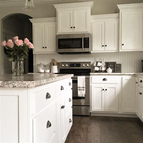 coffee color kitchen cabinets the 25 best swiss coffee paint color ideas on