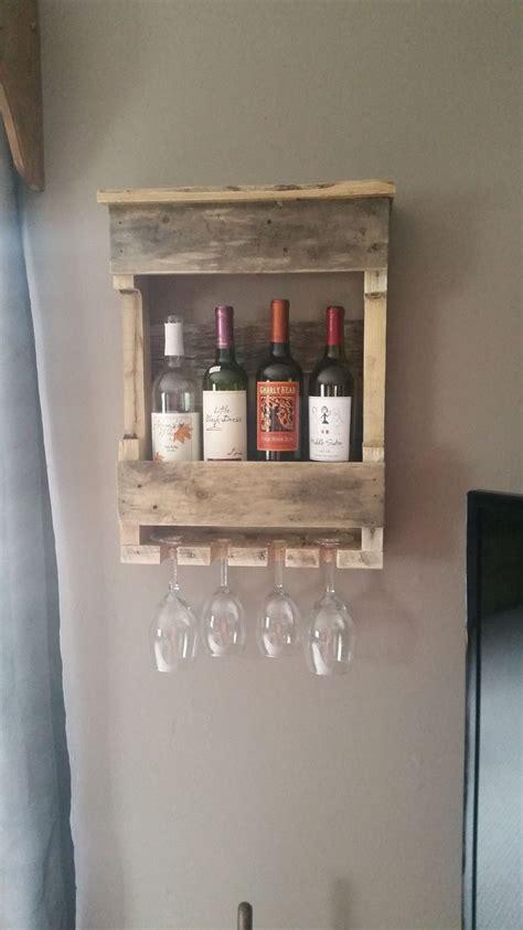 kitchen wine rack ideas 25 best ideas about pallet wine racks on pinterest wine