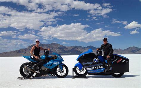 Bmw Motorrad Utah by S 1000 Rr Rekord Event