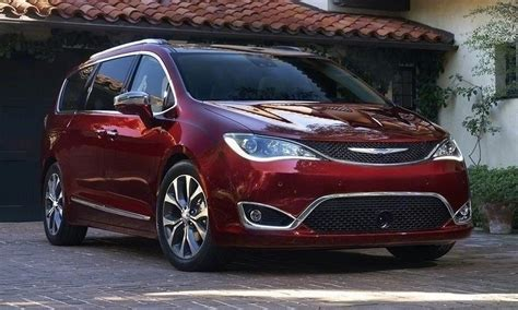 2017 dodge minivan dodge town and country 2017 best cars for 2018