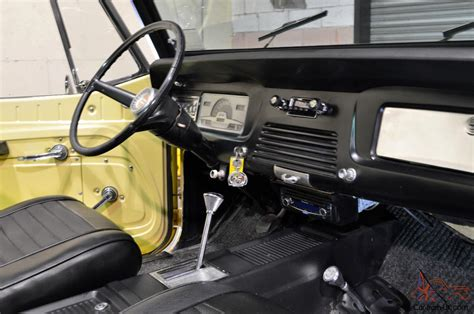 jeep jeepster interior 1968 jeepster commando interior wiring diagrams wiring