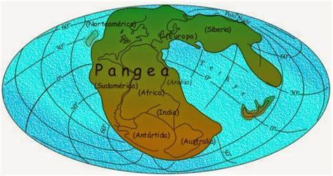 como era la tierra al principio de su formacion historia clima de la tierra 2 desde la explosi 211 n
